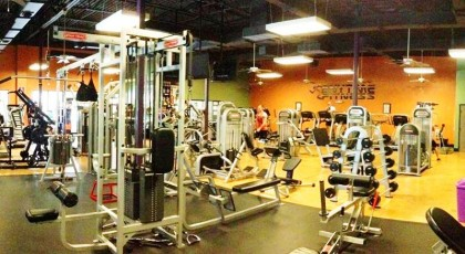 Anytime-Fitness1-420x230 - pga village