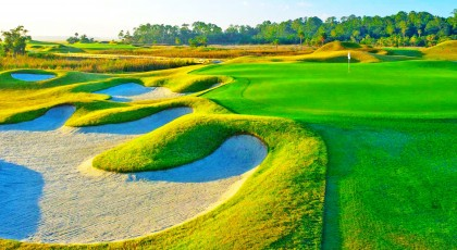 Dye-Course-by-Pete-Dye3-420x230 - pga village
