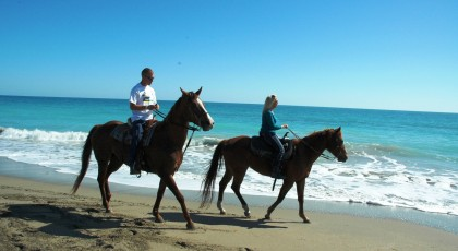 Horseback_Riding_on_the_Beach_Fort_Pierce-420x230 - pga village