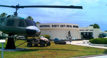 Official-Navy-Seal-Museum_mini-420x230 - pga village