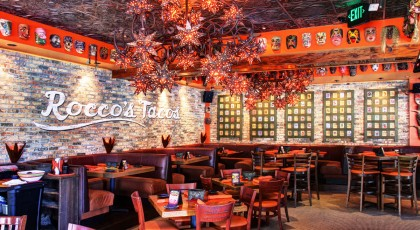 Roccos-Tacos-Tequila-Bar-West-Palm-Beach-420x230 - pga village