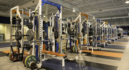 SamsonStrength_GYM_Pgavillage-420x230 - pga village