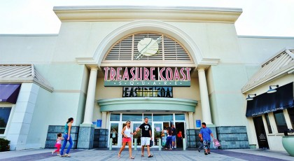 Treasure-Coast-Square-Mall-420x230 - pga village