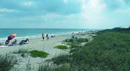 hutchinson-island-beach-420x230 - pga village