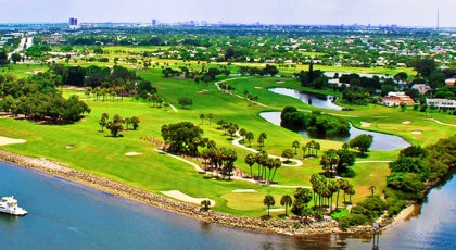 northpalmbeachcountryclub-420x230 - pga village