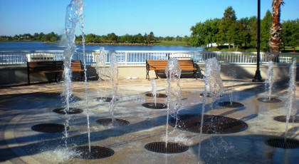 tradition_fountain_port-st-lucie-fl-420x230 - pga village