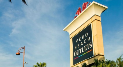 vero_beach_outlets_-420x230 - pga village