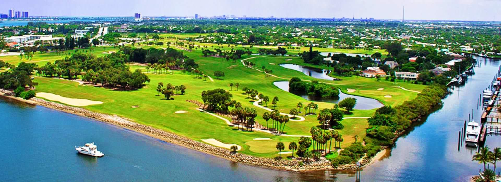 northpalmbeachcountryclub - pga village